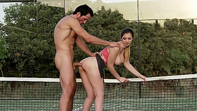 www big boobs sex videos com Kostenlos reifes Pussy Bild