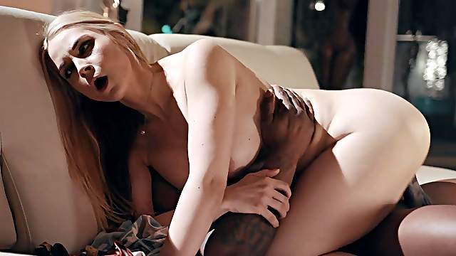 Free awesome funny sexual comment for