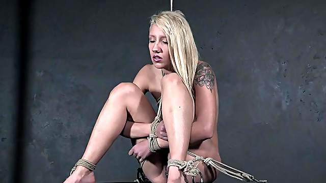 curiously indian swinger wife seems me