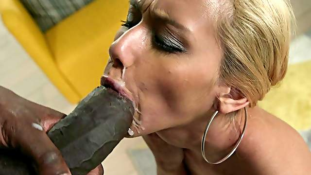 Seems free video clip latina shaved
